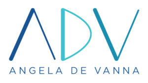 angela-de-vanna-logo
