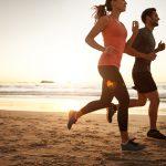 Corsa: i 5 miti da sfatare